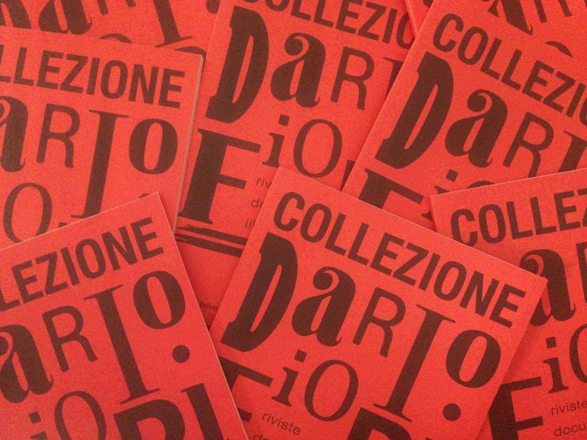 dario-fiori_2